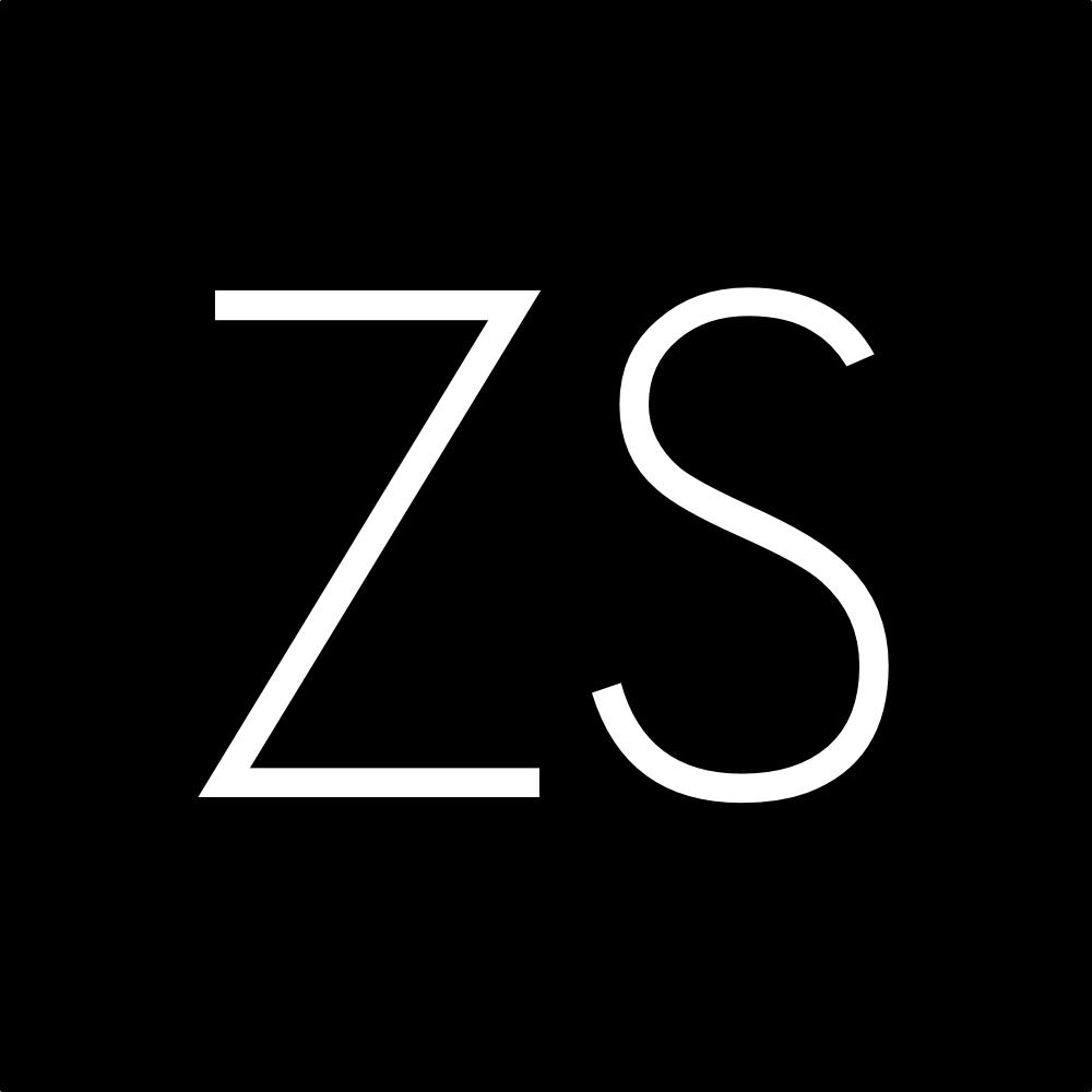 Zack Seibert logo